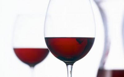 Red-Wine_997536c